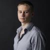 Ник, 22, г.Лисичанск