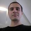 Стас, 33, г.Усинск