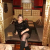Анастасия, 28, г.Оренбург