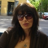 zhn, 52, г.Мадрид