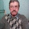 Анатолий, 57, г.Невинномысск