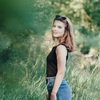 Аnna, 17, г.Extertal