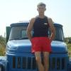 владимир, 33, г.Рудня