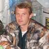юрий, 40, г.Крыловская