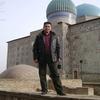 Сагындык, 47, г.Семипалатинск