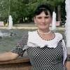 нина Иванова, 57, г.Актобе (Актюбинск)