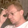 сергей, 50, г.Шуя