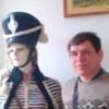 Иван, 48, г.Астрахань