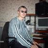Сергей, 29, г.Нововоронцовка