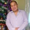 Вадим, 29, г.Северск