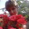 Татьяна, 25, г.Кантемировка