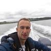 Іван, 32, г.Дрогобыч