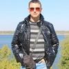 дмитрий, 45, г.Волгоград