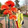Тамара, 58, г.Томск
