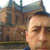 Andrey, 30, г.Конин