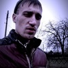 Серега, 27, г.Свердловск