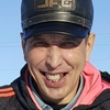 Александр, 54, г.Анадырь (Чукотский АО)