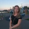 Елена, 39, г.Лениногорск