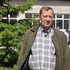Александр, 45, г.Ялуторовск