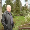 Алексей, 65, г.Тихорецк