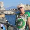 зинаида прокопьева, 66, г.Napoli