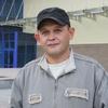 ансар, 45, г.Орел