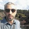 Игорь, 39, г.Ballerup