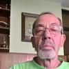 martin, 61, г.Brezovec