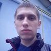 Андрей, 24, г.Макеевка