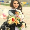 София, 22, г.Южно-Курильск