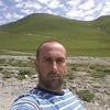 david, 31, г.Кобулети