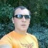 Вячеслав, 28, г.Киселевск