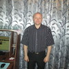 попов александр, 48, г.Старый Оскол