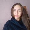 Anna, 19, г.Черкассы
