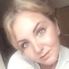 Katya, 28, г.Рига