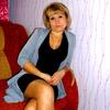 мария, 29, г.Шилово