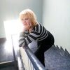 Валентина, 44, г.Тюкалинск