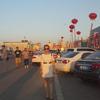Лида, 34, г.Пекин