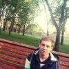 михаил, 19, г.Новокузнецк