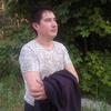 Рафаэль, 34, г.Волжск