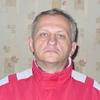 АЛЕКСЕЙ, 53, г.Воскресенск