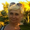 Наталя, 53, г.Верона