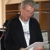 Юрий, 61, г.Торез