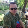 вит куро, 28, г.Ташкент
