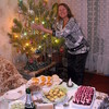 Галина, 62, г.Кривой Рог