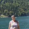 Любовь Агафонова, 58, г.Липецк