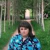 Татьяна, 23, г.Псков
