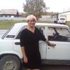 ГАЛИНА, 55, г.Ребриха