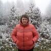 Ольга, 38, г.Бийск