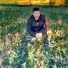 Сергей, 36, г.Шахты